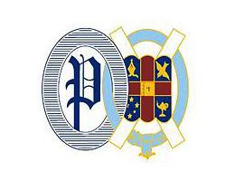 Penleigh + Essendon Grammar School
