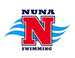 Nunawading Swim Club