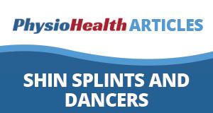 Shin-splints-and-dancers