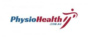 physiohealth-logo-standard