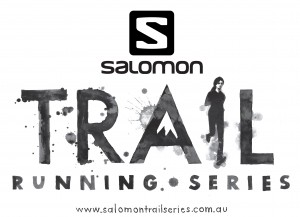 trail running logoFINAL INK - old salomon