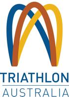 Triathlon Victoria