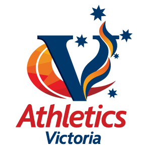Athletics Victoria