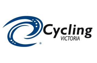 Cycling Victoria