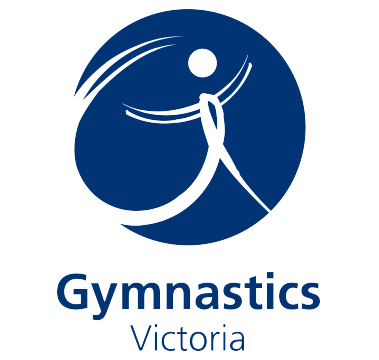 Gymnastics Victoria