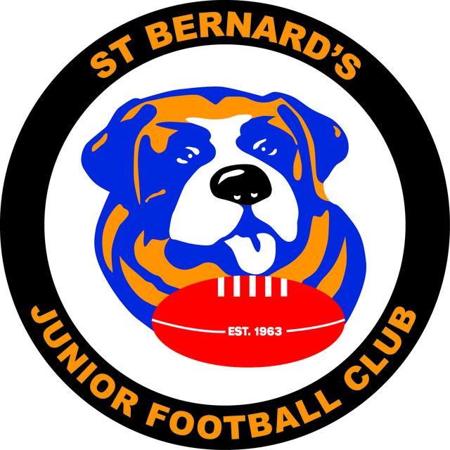 St Bernards Football Club