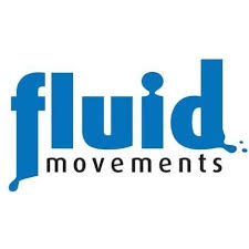 Fluid Movements Sports