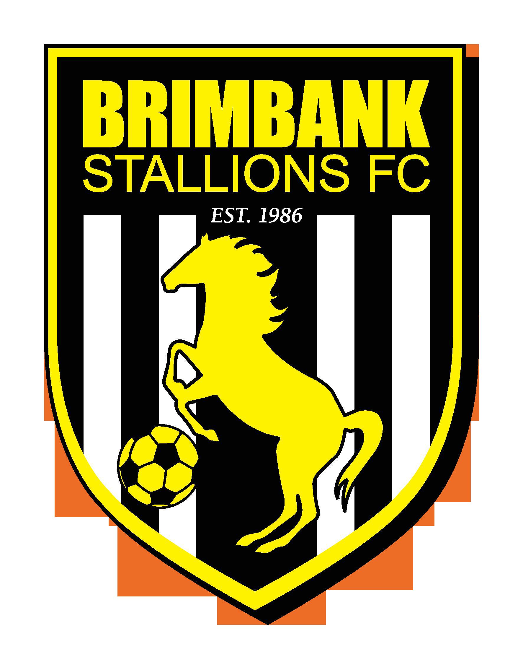 Brimbank Stallions