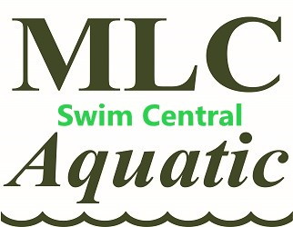 MLC Aquatic